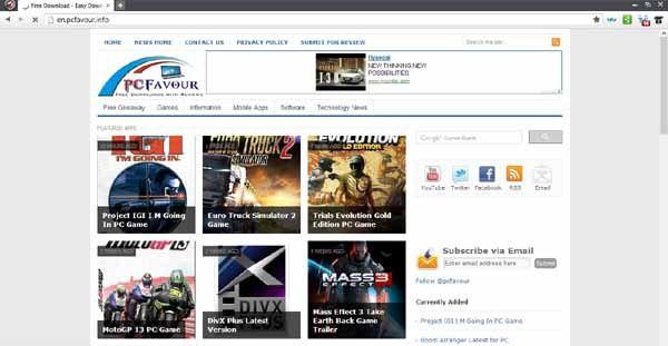 Comodo-Dragon-Web-Browser-download