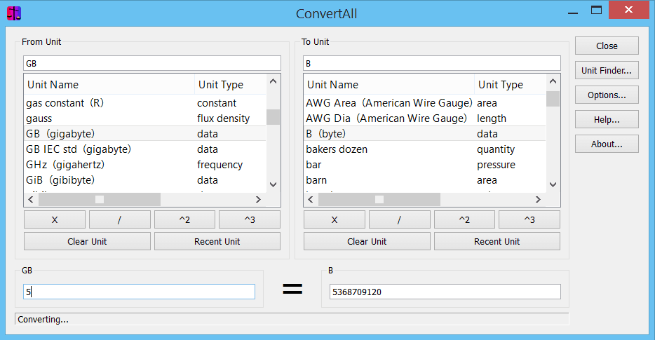 ConvertAll-Portable-screenshot