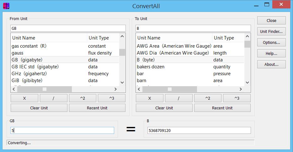 ConvertAll-Portable-screenshot