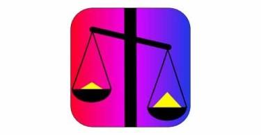 ConvertAll-logo-icon