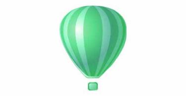 Corel-Website-Creator-logo-icon