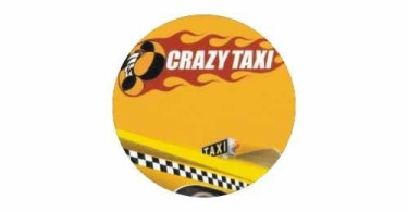 Crazy-Taxi-logo-icon-cover