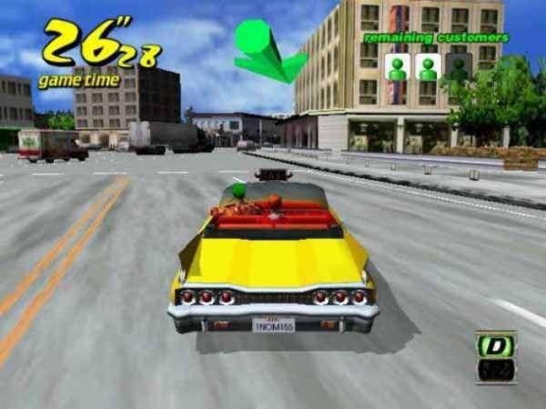 Crazy-Taxi-screenshot-download