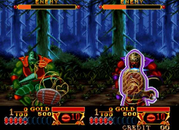 Crossed-Swords-PC-Game-screenshot