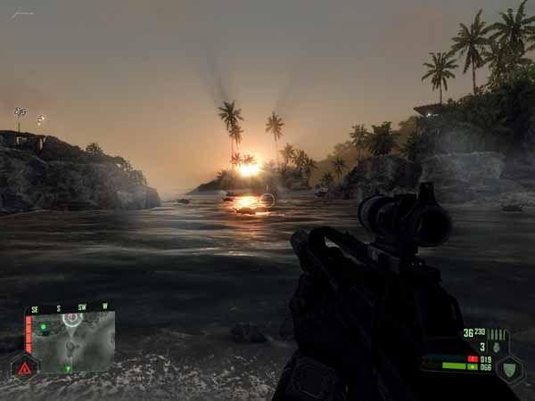 Crysis-game-screenshot-download