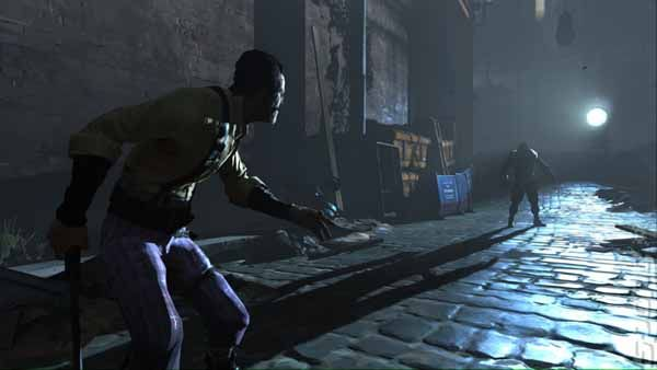 Dishonored-game-download