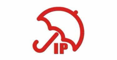 Free-Hide-IP-logo-icon