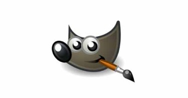 GIMP-logo-icon