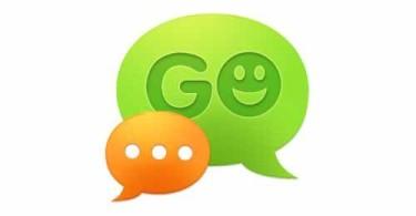 GO-SMS-Pro-logo-icon-compressor