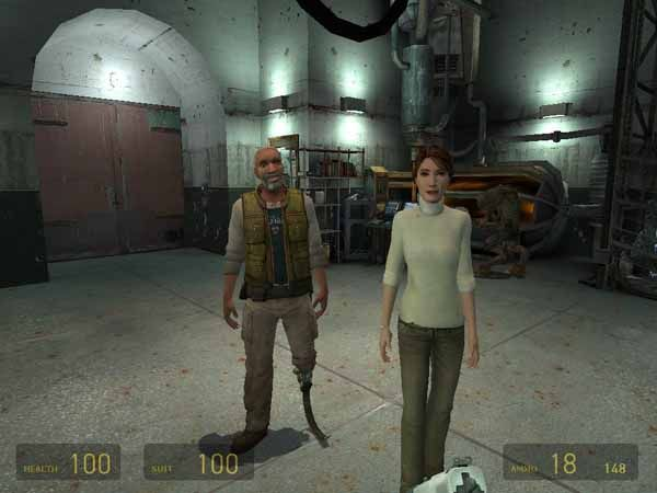 Half-Life-2-game-download