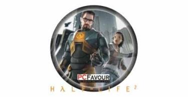 Half-Life-2-game-logo