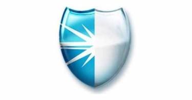 Immunet-Plus-3-Antivirus-logo-icon