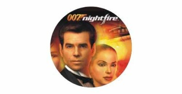 James-Bond-007-Nightfire-game-logo