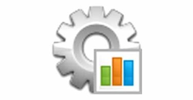 Longtion-Application-Builder-logo-icon