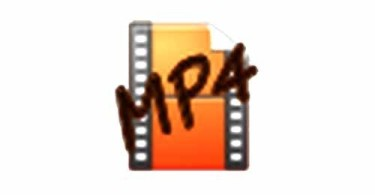 MP4-Joiner-logo-icon