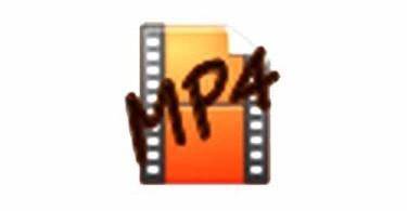 MP4-Joiner-logo-icon