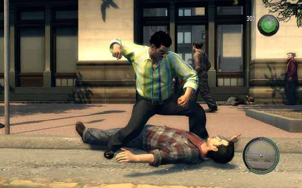 Mafia-2-game-download
