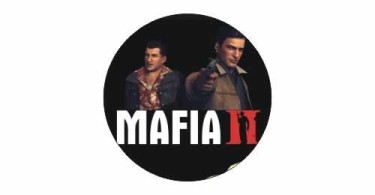 Mafia-2-game-logo