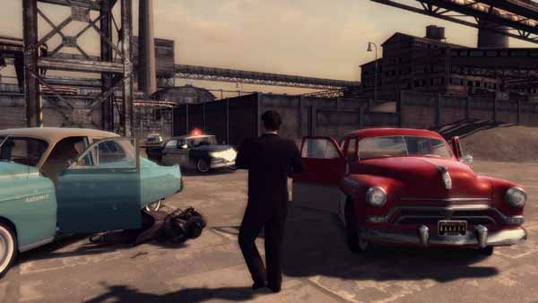 Mafia-2-game-screenshot
