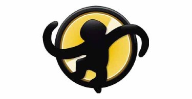 MediaMonkey-logo-icon