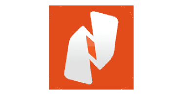 Nitro-PDF-Professional-logo-icon