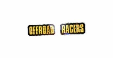 Offroad-Racers-Game-logo-icon
