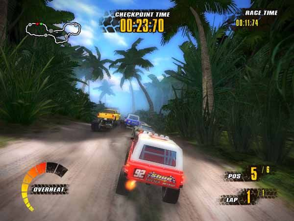 Offroad-Racers-PC-Game-download