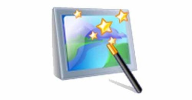 Photo!-Editor-logo-icon