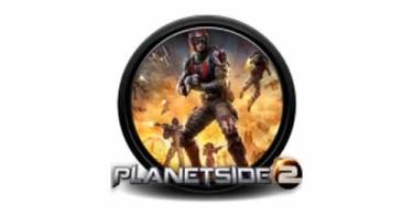 Planetside-2-game-logo