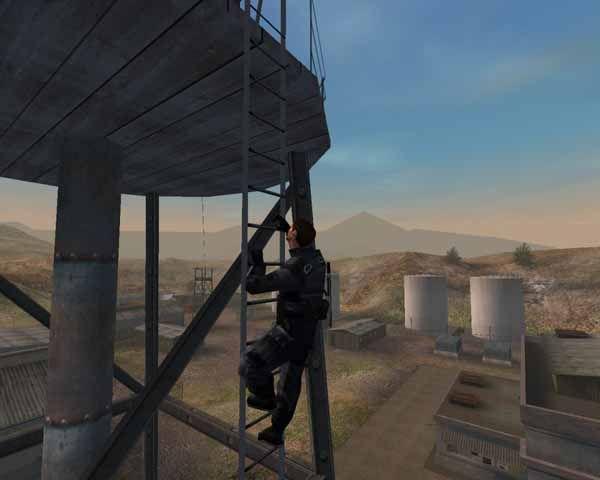 Project-IGI-1-game-download