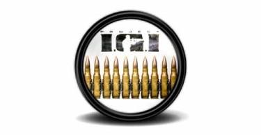 Project-IGI-1-game-logo