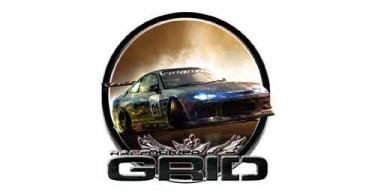 Race-Driver-GRID-logo