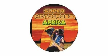 Super-Motocross-Africa-game-logo