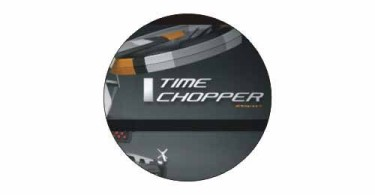 Time-Chopper-game-logo