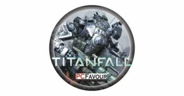Titanfall-game-logo