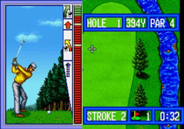 Top-Players-Golf-PC-Game-download