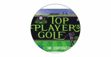 Top-Players-Golf-game-logo
