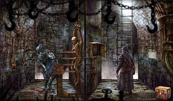 Tormentum-Dark-Sorrow-Game-download
