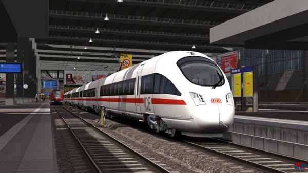 Train-Simulator-2015-game-download