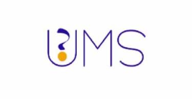 UMS-logo-icon