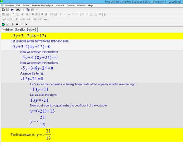 Universal-Math-Solver-screenshot-download