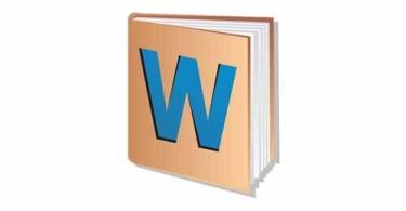 WordWeb-Dictionary-logo-icon