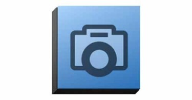Xara-Photo-Graphic-Designer-logo-icon