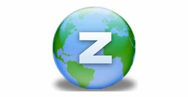 Zip-Genius-logo-icon