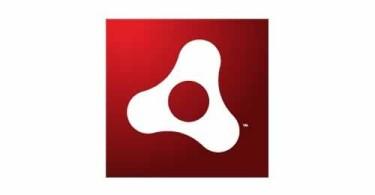 adobe-air-logo-icon