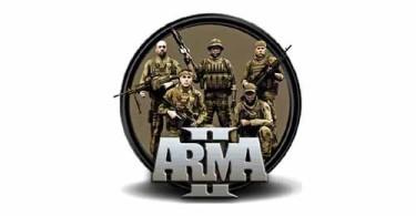 arma-2-game-logo