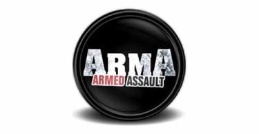 arma-armed-assault-game-logo