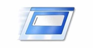 autoruns-logo-icon