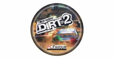colin-mcrae-dirt-2-game-logo