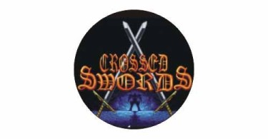 crossed-swords-game-logo